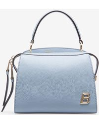 Bally - Amoeba Small - Lyst
