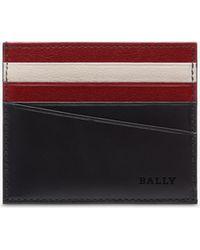 Bally - Talbyn - Lyst