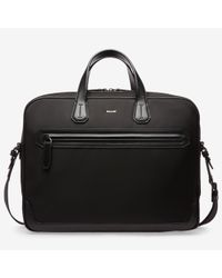 Bally - Chandos Medium - Lyst