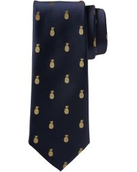 Banana Republic Factory - Pineapple Tie - Lyst