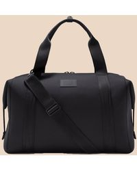 Dagne Dover - The Landon Carryall (extra Large) - Lyst