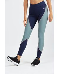 Laain | Sheila Diamond Legging | Lyst