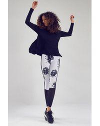 Body Language | Phillips Legging | Lyst