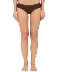 Land Of Women - Super Soft Bikini Briefs - Lyst