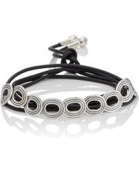 Pamela Love | Saturn Collar | Lyst