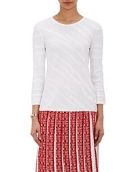 Orley - Long-sleeve Top - Lyst