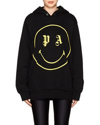 Palm Angels - Smiley - Lyst