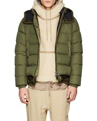 Moncler - Tanguy Down - Lyst