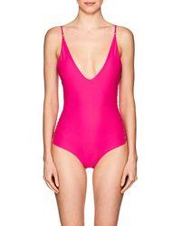 Mikoh Swimwear - Rio One - Lyst