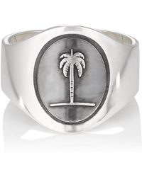 Miansai Palm Tree Ring