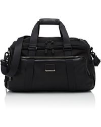 Tumi - Alpha Bravo Mccoy Gym Bag - Lyst