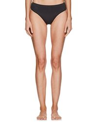 Hanro - Touch Feeling Bikini Briefs - Lyst