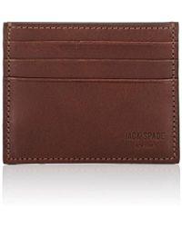 Jack Spade - Card Case - Lyst