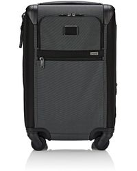 Tumi - Alpha Ii 22 International Expandable Carry-on Suitcase - Lyst