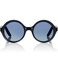 LAPIMA - Carolina Sunglasses - Lyst