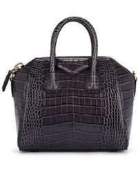 a772026d6 Bottega Veneta Medium Intrecciato-trim Stamped Rubber Tote Bag in ...