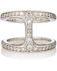 Hoorsenbuhs - Dame Phantom Ring Size 5.75 - Lyst