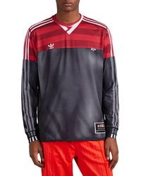 Alexander Wang Adidas Originals By Aw Photocopy Tee