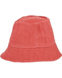Womens Cloche Hat Barneys New York Xx5tfA0GO