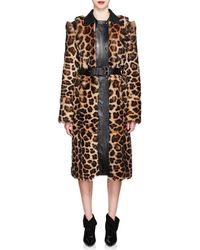 Givenchy - Leopard - Lyst
