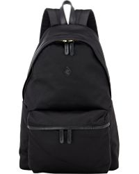 Cledran - Men's 1day Backpack - Lyst