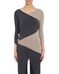Weargrace - Shakti Support Top - Lyst