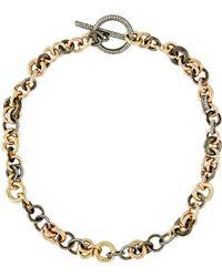Spinelli Kilcollin - Oceania Necklace - Lyst