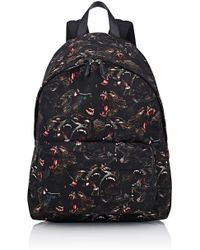 Givenchy - Classic Backpack - Lyst