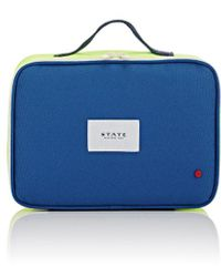 State Bags - The Rodgers Lunchbox - Lyst