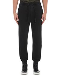 T By Alexander Wang - Cotton - Lyst
