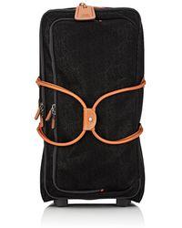 Bric's - Life 28 Rolling Duffel Bag - Lyst