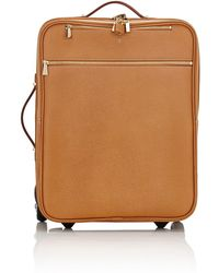 Serapian - Evolution 19 Carry-on Trolley - Lyst