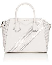 ff186ce95d93 Lyst - Duffle Bags - Designer Duffle Bags