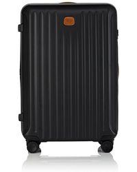 Bric's - Capri 30 Spinner Suitcase - Lyst