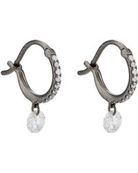 Raphaele Canot - set Free Earrings - Lyst