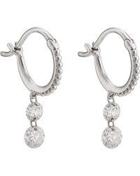 Raphaele Canot - set Free Earrings - Lyst