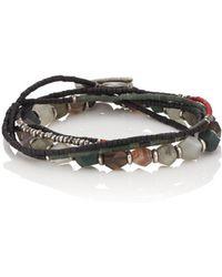 M. Cohen - Bracelet Set - Lyst