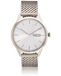 Uniform Wares - C40 Watch - Lyst
