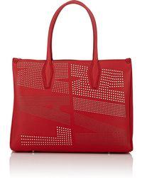 Lanvin - Shoulder Bag - Lyst