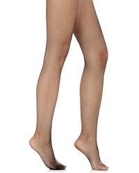 Wolford - Twenties Tights - Lyst