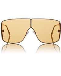 Tom Ford - Spector Sunglasses - Lyst