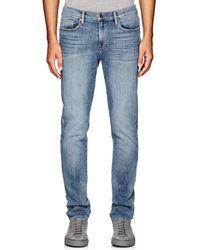 FRAME - L'homme Skinny Jeans - Lyst