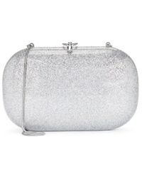 Jeffrey Levinson - Elina Plus Clutch - Lyst
