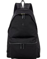 Cledran - 1day Backpack - Lyst