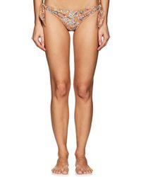 Étoile Isabel Marant | Sukie Bikini Bottom | Lyst