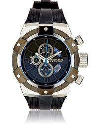 Brera Orologi - Supersportivo Watch - Lyst