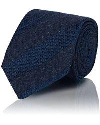 Bigi - Textured Tonal - Lyst