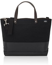 Jack Spade - Coated - Lyst