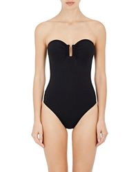 Eres - Cassiopee U-wire Bandeau - Lyst