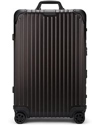 Rimowa - Original 26 Multiwheel® Trolley - Lyst